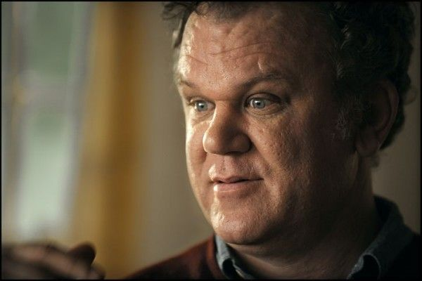 john-c-reilly-the-sisters-brothers