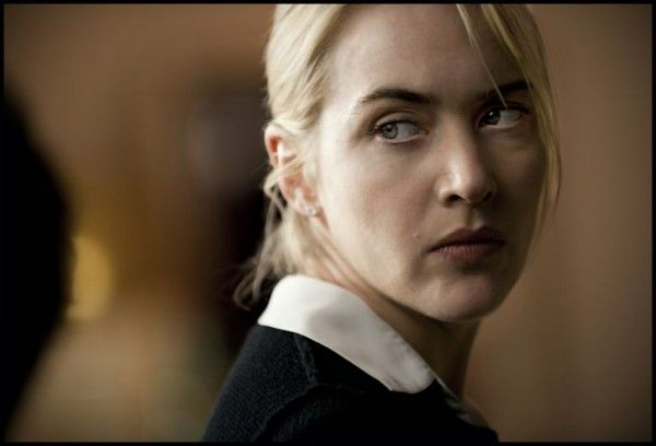 carnage-movie-image-kate-winslet-01