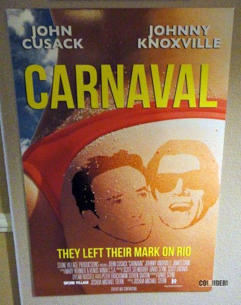 carnaval-promo-poster