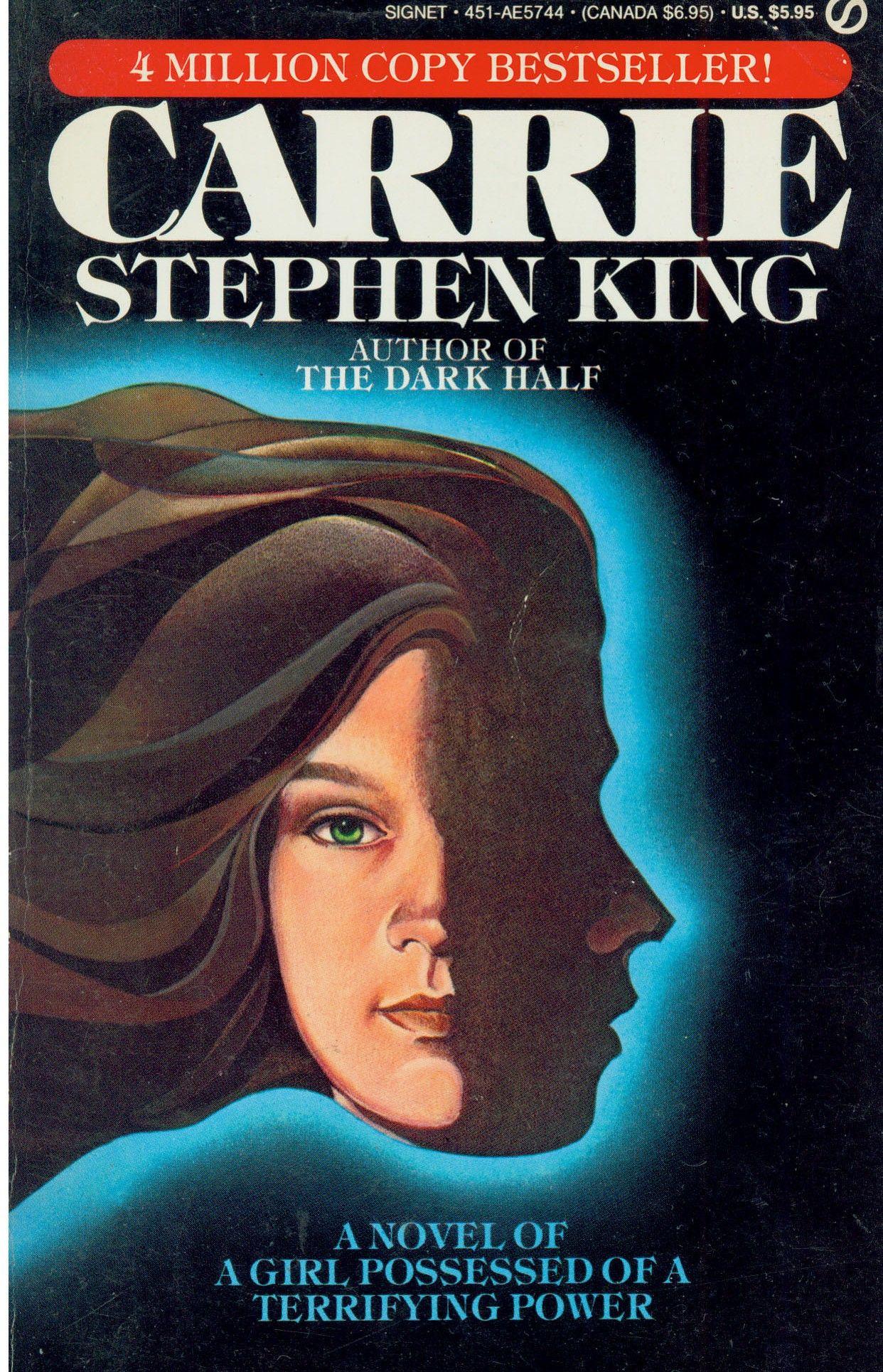 Stephen King will envy the nightmarish stories of real killer clowns 90