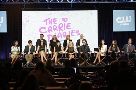 carrie-diaries-tca