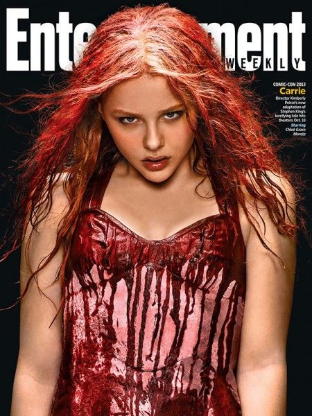 carrie-ew-cover