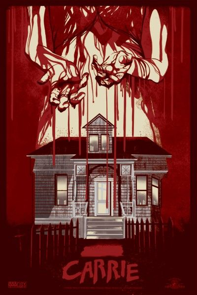carrie-poster-odd-city-jessica-deahl