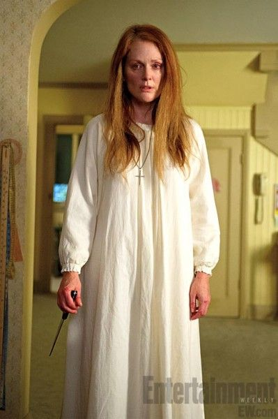 carrie-remake-julianne-moore