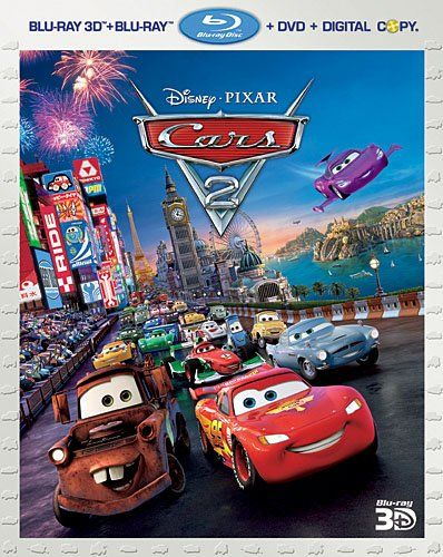 cars-2-blu-ray-cover