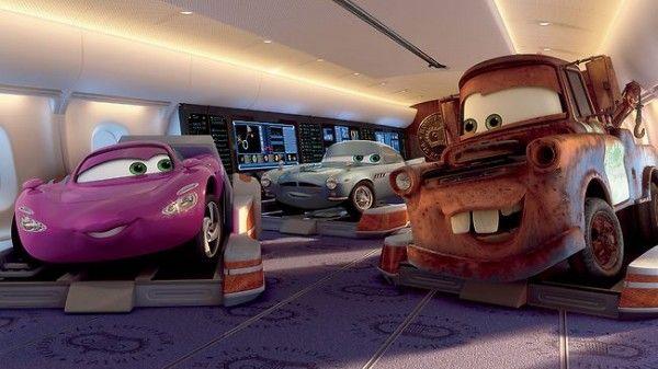 cars-2-image-01