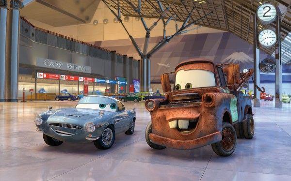 cars-2-movie-image-01