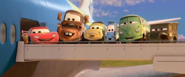cars-2-movie-image-02