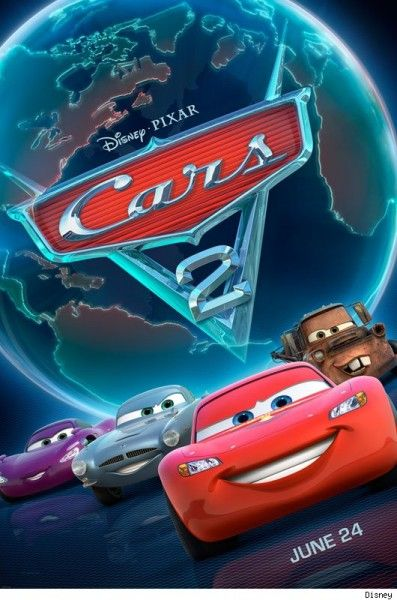 cars-2-movie-poster-cast-01