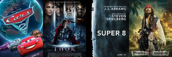 cars-2-thor-super-8-pirates-4-slice
