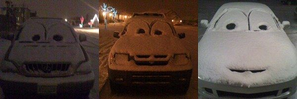 cars-snow-image-slice