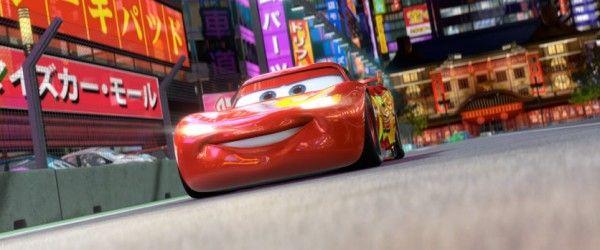 cars_2_movie_image_02