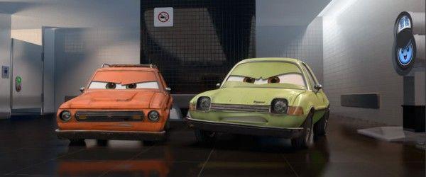 cars_2_movie_image_06