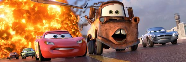 cars_2_movie_image_slice_01
