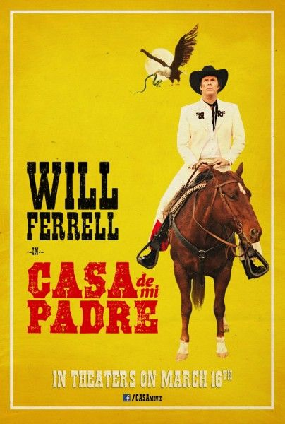 casa-de-mi-padre-poster-will-ferrell