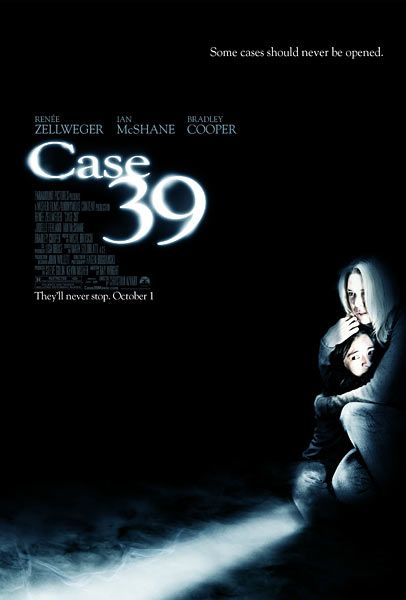 case_39_movie_poster_01