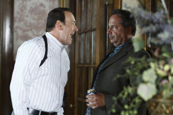 casino-jack-movie-image-kevin-spacey-jon-lovitz-01