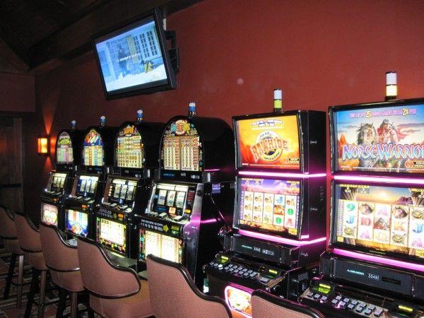 casino_03