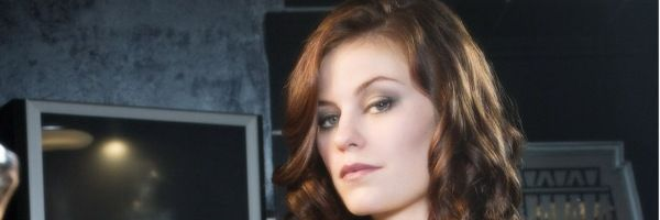 cassidy-freeman-longmire-interview-slice