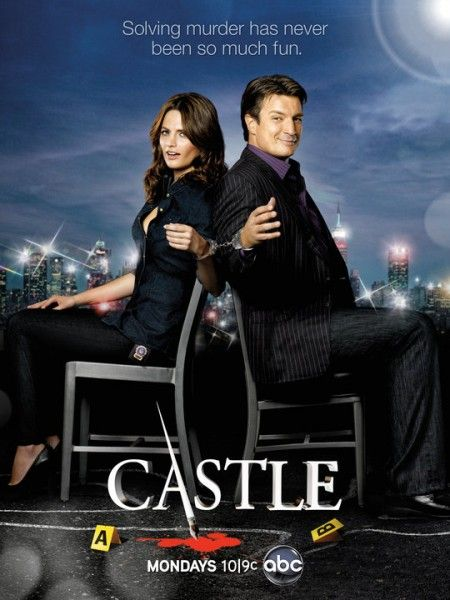 castle_poster_stana_katic_nathan_fillion