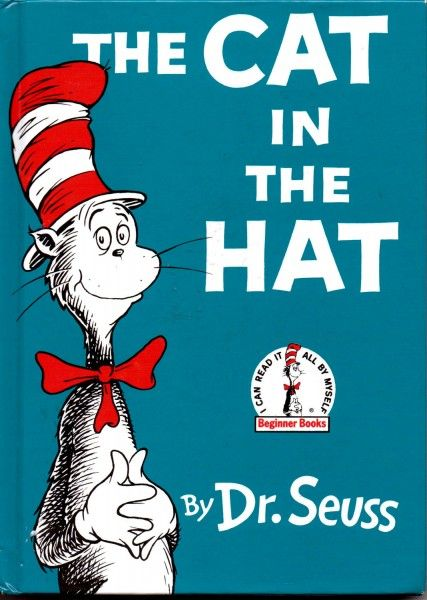 cat-in-the-hat-book-cover