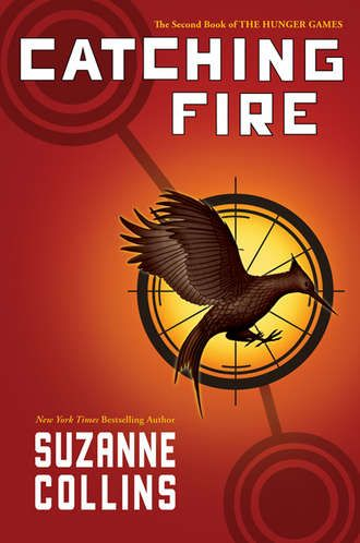 the hunger games catching-fire-book-cover