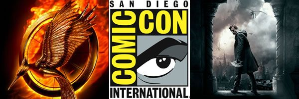 catching-fire-comic-con-i-frankenstein-slice