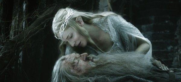 cate-blanchett-ian-mckellen-the-hobbit-the-battle-of-the-five-armies