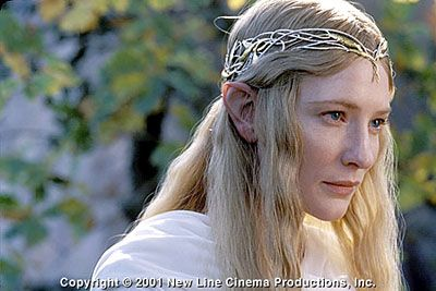 cate_blanchett_the_lord_of_the_rings_the_fellowship_of_the_ring_movie_image_cate_blanchett