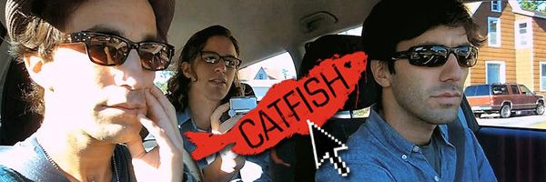 catfish-movie-car-still-title