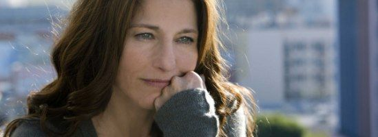 can a song save your life catherine keener