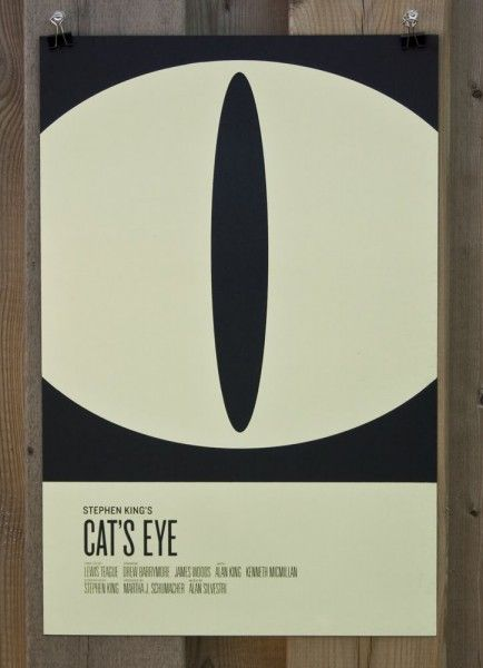 cats_eye_movie_minimalist_poster_01