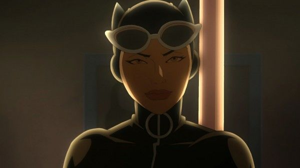 catwoman-animated-short-movie-image-01