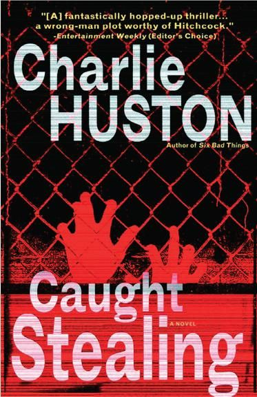 caught-stealing-book-cover