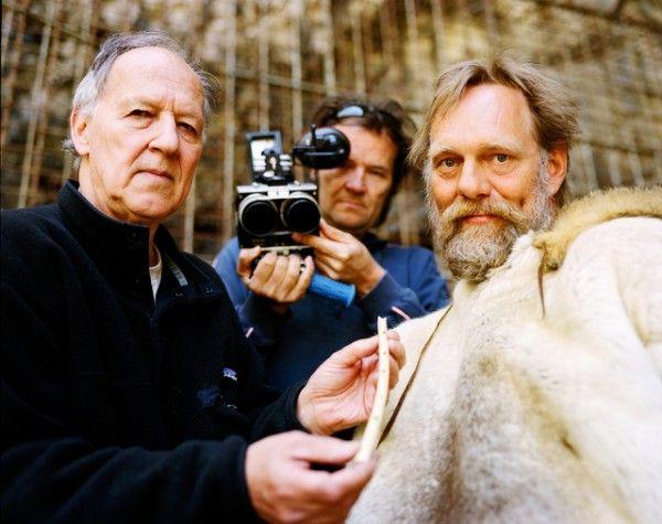 werner-herzog-berlin-film-festival