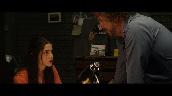 cbgb-ashley-greene-alan-rickman