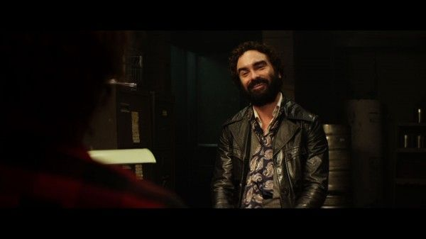 cbgb-johnny-galecki