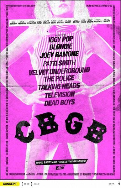cbgb-poster-3