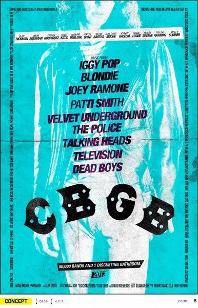 cbgb-poster-joel-david-moore-joey-ramone