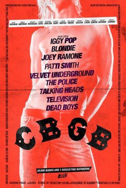 cbgb-poster-taylor-hawkins