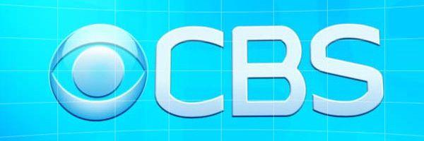 cbs-logo slice