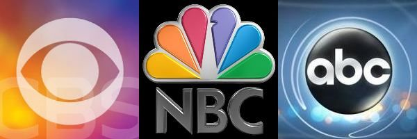 cbs_nbc_abc_logo_slice