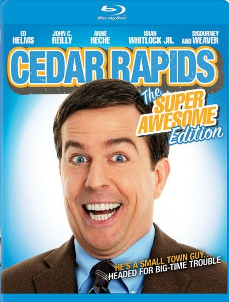 cedar-rapids-blu-ray-cover