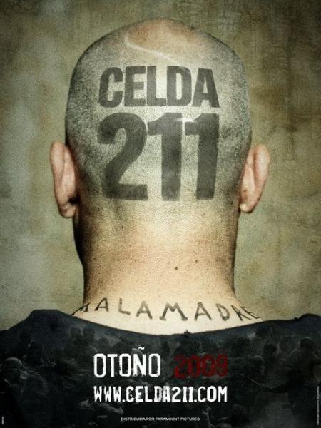 celda_211_cell_211_poster