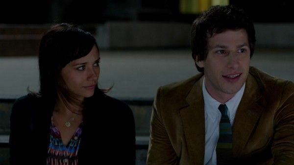 celeste-and-jesse-forever-movie-image-rashida-jones-andy-samberg-01