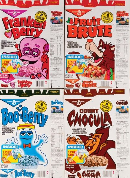 vintage-toys-cereal-boxes