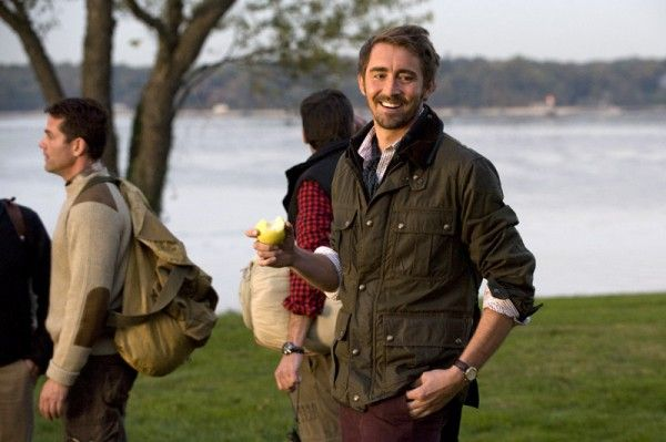 ceremony-image-lee-pace