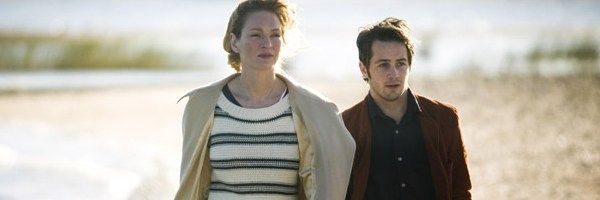 ceremony-image-michael-angarano-uma-thurman-slice