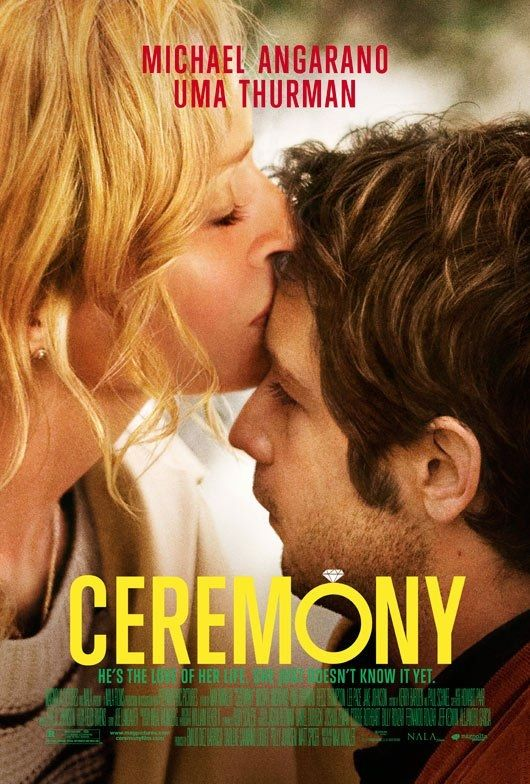 ceremony-movie-poster