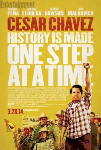 cesar-chavez-movie-poster